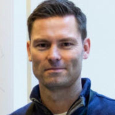 Wim Matthyssen